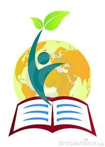 torah pedagogie